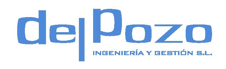 Del Pozo Ingenieria y Gestion · Declaracion Responsable y Proyectos en Málaga